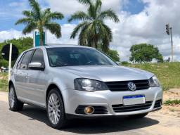 Golf sportline 1.6 limited edition