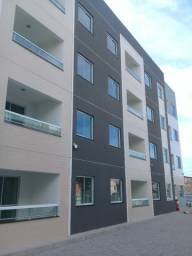 Apartamento 3 Quartos Parque Albano