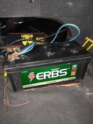 Bateria erbs 170 ah