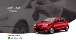 Compramos veículos - várias marcas e modelos
