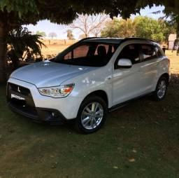 ASX - SUV - CARRO 2012