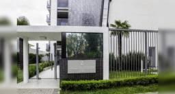 Cobertura à venda, 312 m² por R$ 2.675.000,00 - Champagnat - Curitiba/PR