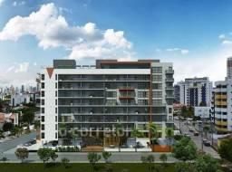 COD 2-707 Ótimo apartamento a venda no Bessa, próximo a Padoca da Sissi