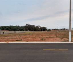 """Atenção no """"Meluci de Itápolis-SP"""" Ótima oportunidade, de um belo terreno PERFEITO!!!"""