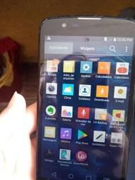 LG K10 16 GB
