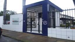 Apartamento com 2 Quartos à Venda, 53 m² por R$ 129.000,00