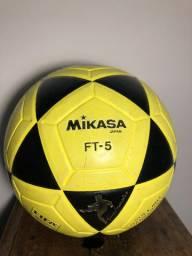 Bola Mikasa FT-5