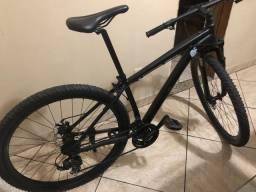 Bike aro 29?