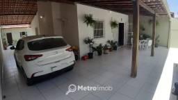 Casa de Conjunto com 3 quartos à venda, por R$ 320.000 - Planalto Vinhais II - CM