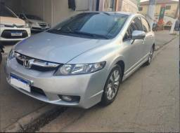 Honda Civic Civic Lxl 1.8 (Ágio 13,300)