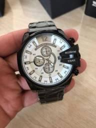 Relógio masculino Ecotime Ebar