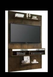 Painel Valência para TVs de até 50 polegadas