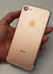 Iphone 7 32GB em bom estado