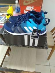 Adidas tr8 kanadia