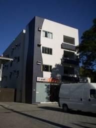 Apartamento - 2 Dormitórios