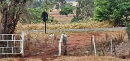 Chácara 30.000m² - Beira do Asfalto - Excelente Localização - Direto Proprietário