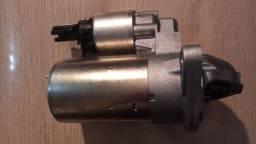 Vendo Motor de Partida Bosch