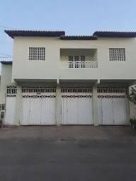 Casa/Apartamento de aluguel