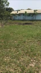 Terreno/ Lote Ibiraquera
