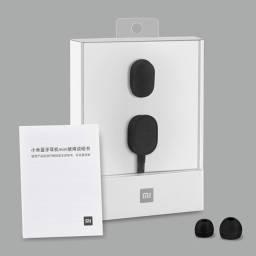 Promoção Fone Mi Bluetooth Headset Mini, Original