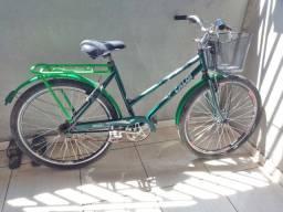 Vendo Bicicleta Poty