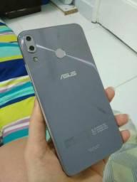 Zenfone 5 ZE620KL 128GB
