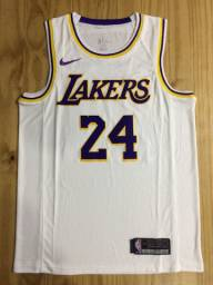Regata NBA Lakers Kobe