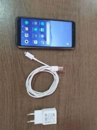Xiaomi Redmi Note 5 4Gb/64Gb - Versão Global (Leia o anúncio)