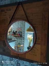 Espelhos adnet