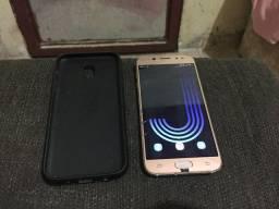 Iphone 6 + J5 pro troco em Moto G8