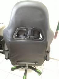 Cadeira Premium- xzone