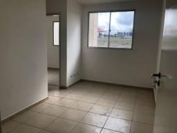 Apartamento Spazio Mirante dos Maias