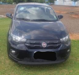 Fiat Mobi 18/18