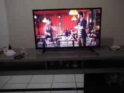 Tv Philco 32 smart