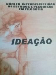 Revista Ideação