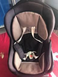 Cadeira bb para carro