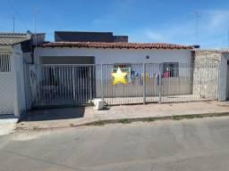 Casa Venda QD. 315 Santa Maria DF