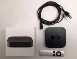 Apple TV - 3 geração