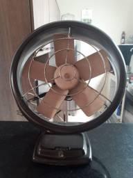 Ventilador Walita