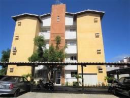 Apartamento para venda na Barra dos Coqueiros com 3 quartos
