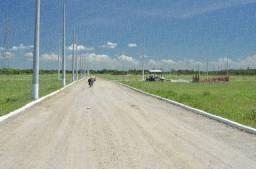 Terrenos em Unamar a venda 200m²