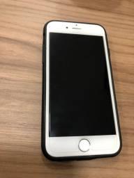 Aproveite iPhone 6 -16GB