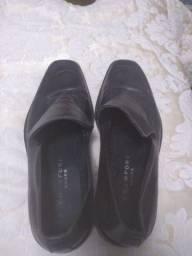 Sapato social Crawford