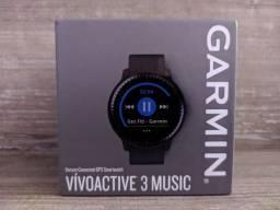 Vivo Active 3 MUSIC - NOVO