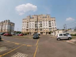 Apartamento no Xaxim - Condomínio Parque Arvoredo - Residencial Clube