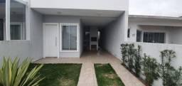 Casa Feriadão FINADOS Florianópolis
