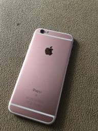 Iphone 6s para retirada de peças
