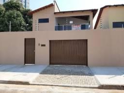 Vende-se Casa Sobrado