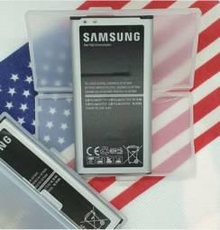 Bateria Samsung Galaxy S5 G900 sm-g900m (ORIGINAL)