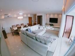 Apartamento Alto Padrão à venda no Jardim Goiás em Goiânia.